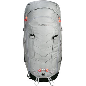Mammut Trion Spine 50 Backpack granit/black